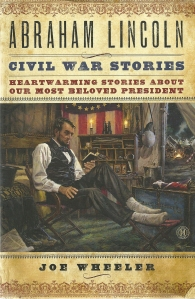A Lincoln Civil War Stories